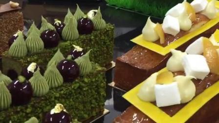 杭州酷德蛋糕培训价格查询 杭州蛋糕短期培训班 杭州学蛋糕培训多少钱