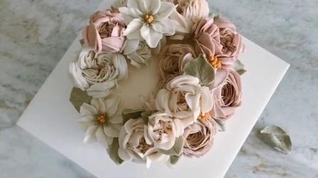 杭州培训蛋糕甜品 杭州酷德翻糖蛋糕培训班 杭州萧山烘培蛋糕培训机构