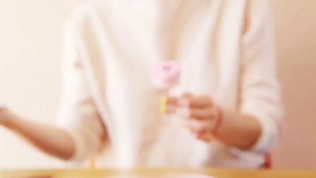 杭州哪家蛋糕培训学校 杭州酷德蛋糕培训班排行榜 杭州专业蛋糕培训学校地址