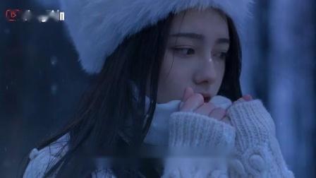 蘇譚譚 - 愛過了也傷過了【 不怕歌曲太好聽,就怕歌詞入了心 💔】