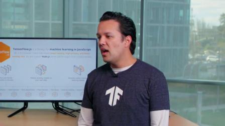 TensorFlow.js (TF Dev Summit '20)