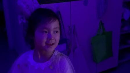 芷怡囡囡生日快樂2020年