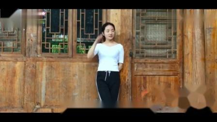 最新好听情歌《红尘情长》演唱:江都子    视频制作:老玩童崔