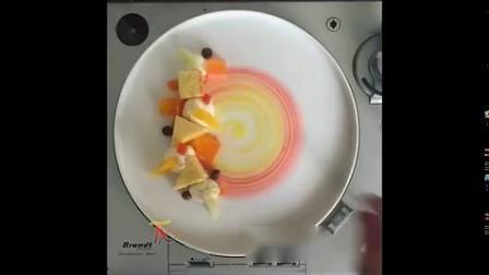 西餐艺术摆盘(视频教学) 标清(270P)-45-194.mp4