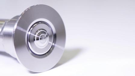 经济型电容限位开关FTW33测量黏附介质