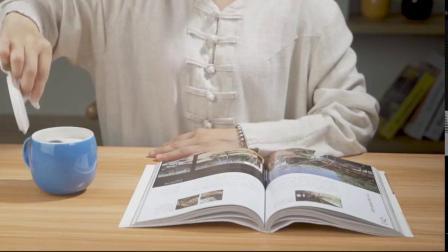 礼物养生瓷苹果杯时尚个性创意水杯过滤网茶杯陶瓷杯子带盖马克杯-淘宝网1