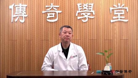 吕晓峰——颈椎病