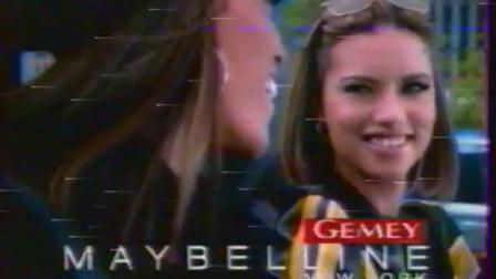 2007 05 01 TF1 法国电视广告