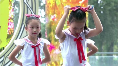 《星语心愿》江苏省太仓市星光艺术培训学校