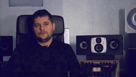 【中字】Florian_Meindl 讲述 SC407 在他录音棚的实际使用.mov