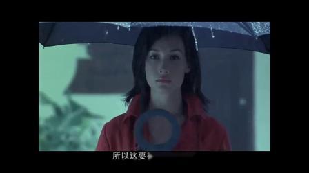 香港经典电影《女特工》看特工片,还是这部最精彩!