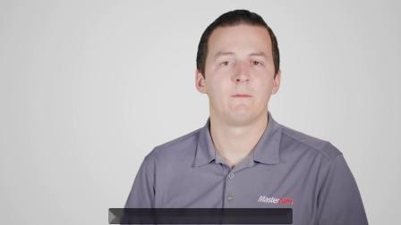 Mastercam 2020 零件介绍 | UVic 大学生方程式赛车悬挂立柱件