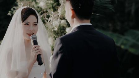 「HERE-婚礼电影」你是我眼中的耀眼星辰.mp4