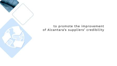 Alcantara2019可持续发展报告