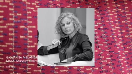 Alcantara 艺术跨界10周年纪念