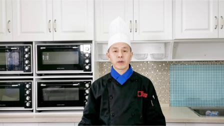 重庆饼干培训,重庆西点烘焙学校哪里有