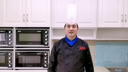 重庆学甜品烘焙,重庆西点烘焙培训学校在哪里