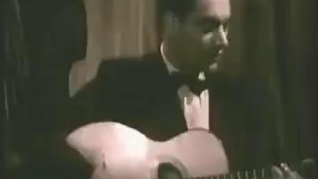 Jazz Manouche (Django Reinhardt Tribute)