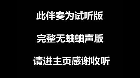 西奥Sio 自由之路 伴奏 高品质beat