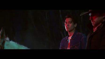 Lee × 彭于晏 什么样的努力才应该被看见