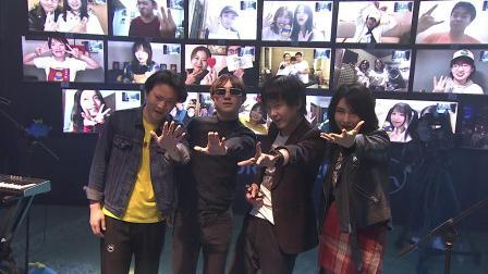 """创维x新裤子乐队""""嘿!我们见面吧""""超现场的云Live精彩回放.mp4"""
