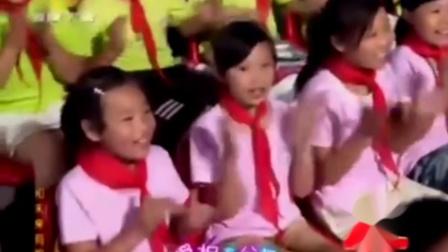 小燕子姐姐2012和未来有约~《果汁分你一半》