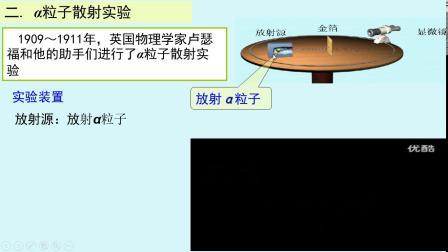18.2原子的核式结构模型_太和一中王宝柱
