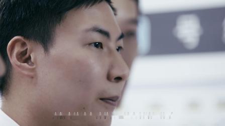 上海地铁培训中心  宣传片