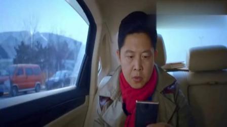 影视:石文锦因爱生恨,孙楚生简直不是人.mp4