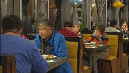 浙江禄家府餐饮有限公司-上海禄家府私房菜餐厅餐2020饮美食人气榜