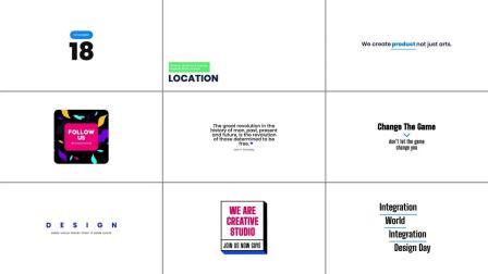 PR预设+AE脚本 550个创意时尚漂亮文字标题运动排版字幕包装动画.mp4