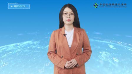 15【期权讲堂】中级系列——什么是Delta?.mp4