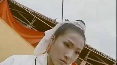 美女武功独步天下,一战四大绝世高手,此战百年难….mp4