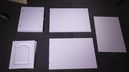 五层单柜加抽屉安装视频.mp4