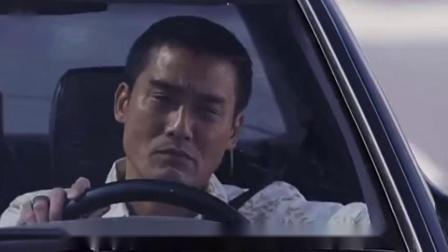 范冰冰牺牲最大的一部电影,全程没多余镜头,看后非常过瘾.mp4