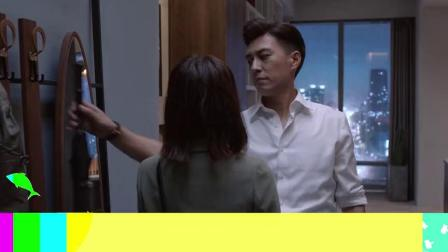 精英律师:栗娜眼睁睁看着罗槟索吻戴曦,猛吃千年老陈醋:你们一对狗男女.mp4