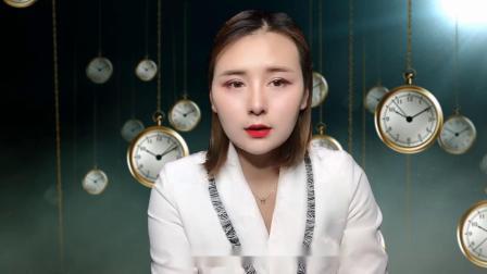 河南玻尿酸隆鼻,郑州玻尿酸除皱针多少钱,阎雅老师
