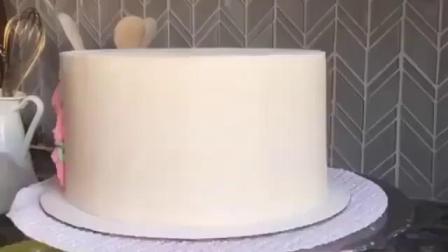 杭州西点蛋糕师培训学校 杭州酷德西点培训怎么样