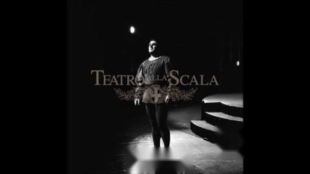 强尼.拉伊蒙迪《女人善变》威尔第歌剧《弄臣》1961年6月22日布宜诺斯艾利斯 - La donna è mobile