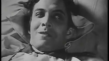 Un Chien Andalou - Luis Bunuel & Salvador Dalì
