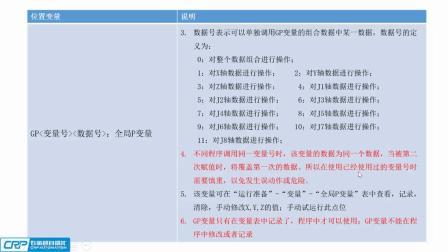 卡诺普机器人基础编程指令及编程技巧讲解(上).mp4