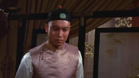 瀛台泣血:小太监看清宫廷局势,光绪是胳膊,拧不过慈禧这个大腿.mp4