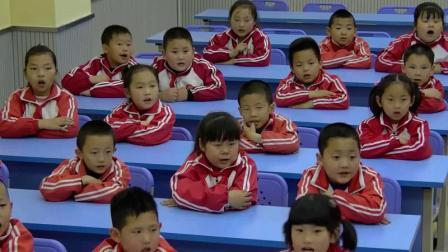 [配课件教案]人教版音乐二下《唱歌-螃蟹歌》甘肃高老师-市一等奖
