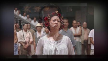 【电影冷知识】撑起了香港动作片的半壁江山——七小福