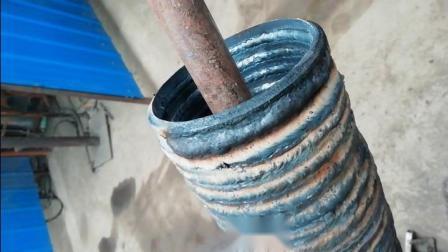 河南吉力电焊工培训学校,陕西培训焊工,东北学员