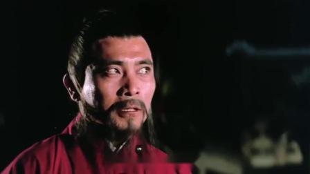 武林第一高手派出大队人马少侠,谁料少侠趁机攻入他的大本营.mp4