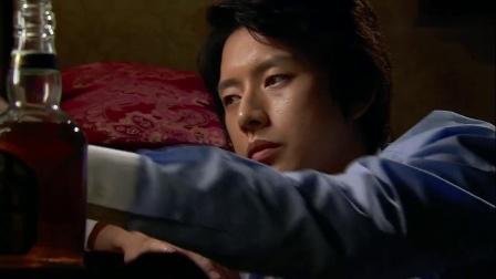 韩剧总裁终究得到了灰姑娘,立刻要和她结婚,爸爸直呼他疯了.mp4