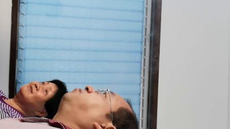 37一带一路海上丝绸之路欧亚班列采购平台关天之窗产业链供应商国裕公司的饮料诺丽果白酒红酒出口消费商投融资项目介绍团队对接商业模式设计与招商方案分享_170226