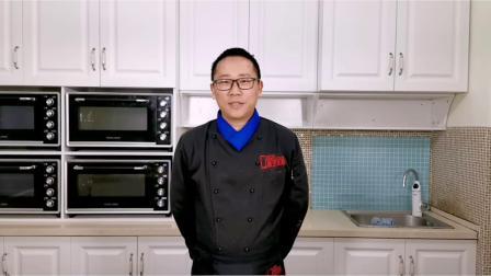 重庆西点师培训,重庆西点烘焙培训哪里有