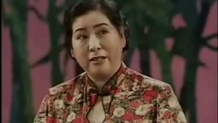 蔡九哥莫逗耍(长沙讨学钱调),《打铜锣》选段(附曲谱)